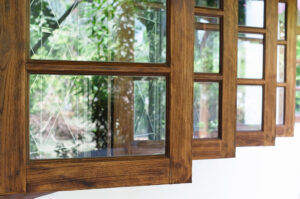 Wood Replacement Windows North Texas Home Exteriors 3