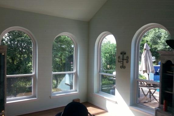 arc windows north texas home exteriors 2