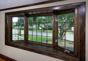 bow windows north texas hme exteriors