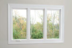 casement window north texas home exteriors 1