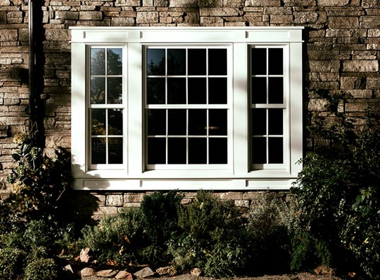 double hung windows north texas home exteriors
