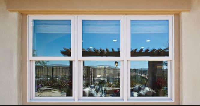 window replacement north richland hills