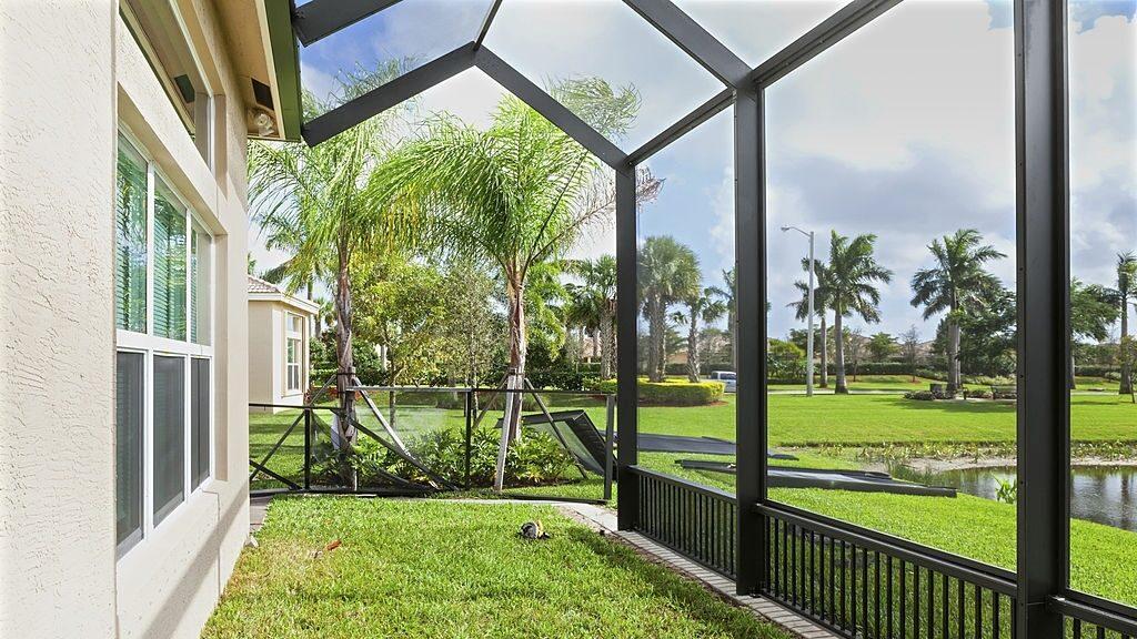 patio enclosure north texas home exteriors