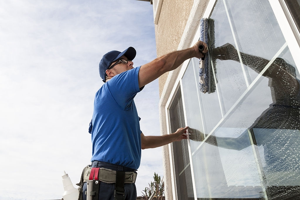 window cleaning dawindow cleaning dallas txllas tx